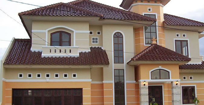 House painting jobs in Brandon affordable high quality exterior painting in Brandon