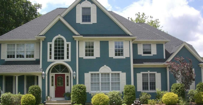 House Painting in Brandon affordable high quality house painting services in Brandon