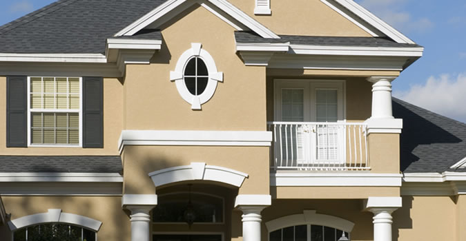 Affordable Painting Services in Brandon Affordable House painting in Brandon