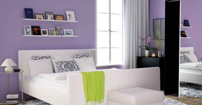 Best Painting Services in Brandon interior painting